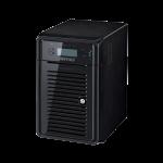 BUFFALO NAS TeraStation 5600 Series 6-Bay Tower Model – TS5600D