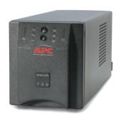 APC-Smart-UPS-750VA-and-Serial
