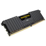 Corsair Vengeance LPX 8GB Desktop Memory