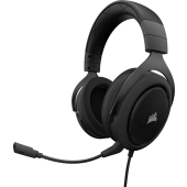 Corsair HS60 Surround Stereo Gaming Headset