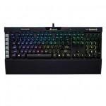CORSAIR K95 RGB Mechanical Gaming Keyboard