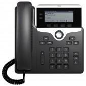 Cisco CP-7821-K9 UC IP Phone