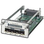 Cisco C3850-NM-2-10G  Catalyst 38502 x lOGE Network Module