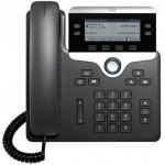 Cisco UC Phone CP-7861-K9