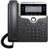 Cisco UC Phone CP-7861-K9