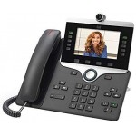 Cisco CP-8865 IP Phone