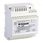Comelit 1595 POWER SUPPLY UNIT
