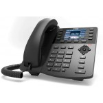 Dlink DPH-150SE/F5 SIP Phone system