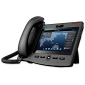 D-Link DPH860S Android IP Video Phone