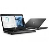 Dell 5580-I5-3-VPN-9NHXJ