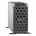 Dell PE T640 Tower Edge Server