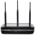 DELL SONICWALL 01-SSC-0655 SOHO WIRELESS-N