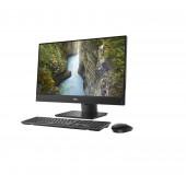 DELL OPTIPLEX 5260 ALL-IN-ONE PC