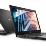 Dell Latitude 7290 Intel Core i7