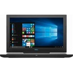 DELL G7 Gaming 7588 Laptops