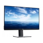 DELL P2419HC LED  Monitor