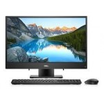 DELL INSPIRON 3480 INTEL CORE I5-8265U AIO DESKTOP