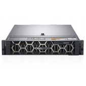 Dell PE R740XD Edge Rack Server