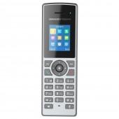 Grandstream DP722 DECT Cordless IP phone