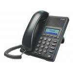 Dlink DPH-120SE IP Phone