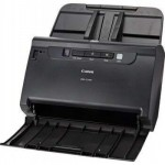 Canon scanner DR C240