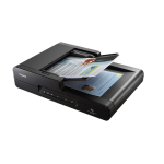 Canon image scanner F120