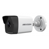 DS-2CD1053G0-I Hikvision B1 series IR Mini Bullet Camera