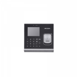 DS-K1T201 IP-based Fingerprint Access Control Terminal-Hikvision