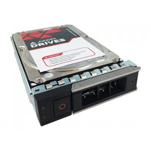 Dell 2TB-VPN-400-ATJX