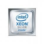 Dell 4110-VPN-338-BLTT