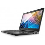 Dell 5490 I5 3 VPN 67FWV