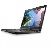 Dell 5580N I7NC 1 VPN 8U160