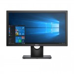"Dell E2016HV  20"" Screen LED Monitor"