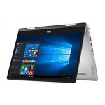 Dell Inspiron  5482 Touch Laptop – Core i3