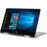 Dell Inspiron 13 7386 Convertible Touch Laptop- Core i5