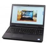 Dell Latitude E5590 Intel Core i7