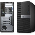 Dell OptiPlex 7050 SFF i5 7500 4GB