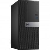 Dell OptiPlex 7050 SFF i7-7700 8GB