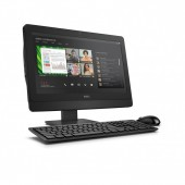 Dell OptiPlex AIO Models 210-74405-i5