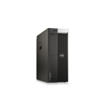 Dell Precision T5810 E5-1620 v4 32GB