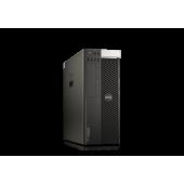 Dell Precision T5810 E5-1620 v4 32GB