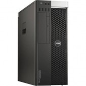 Dell Precision T5810 Workstation T5810 1620 8 VPN 54R5W