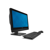 Dell 3030 All-in-One