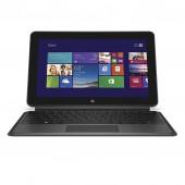 Dell Tablet Keyboard Slim Arabic