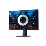Dell  P2419H   LED Monitor