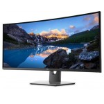 Dell U3818DW Ultra Sharp Curved Monitor