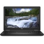 Dell Latitude E5590 Intel Core i7-8650U