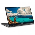 Dell Xps 9365 Core i7-Y75 Laptop