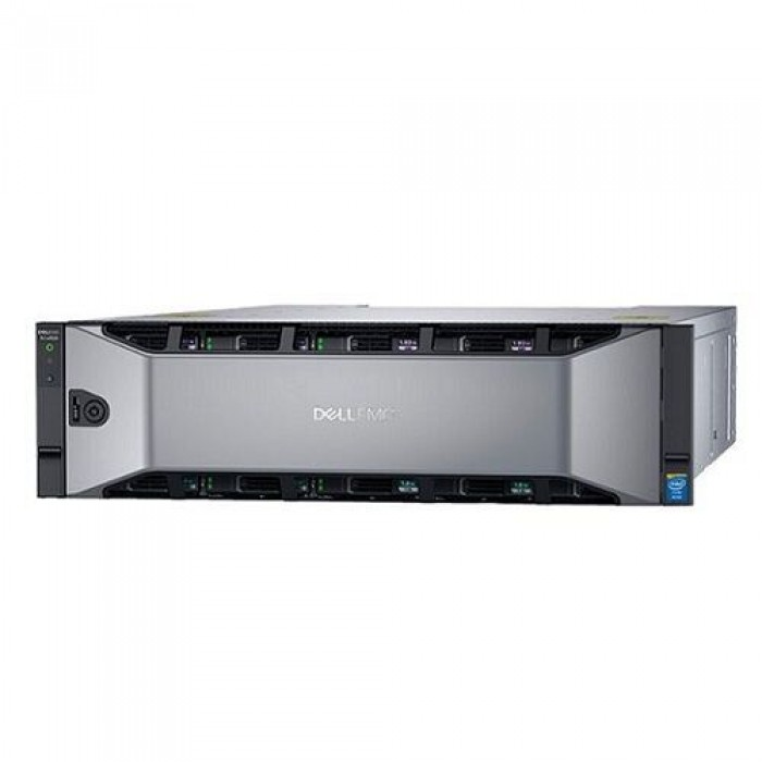 Dell SCv300-1-VPN-210-ALZF
