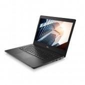 Dell Latitude 3580 7th Gen i5